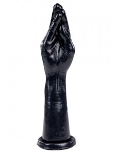 Fist Up 30 x 7,5 cm